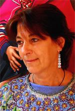Cathy150